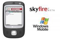 skyfire-web-browser