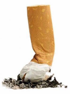 berhenti_merokok