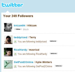 knizam-follow-kat-twitter1